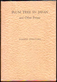 Plum Tree in Japan and Other Poems