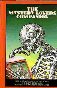 Mystery Lovers Companion