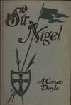 image of Sir Nigel
