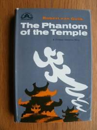 The Phant