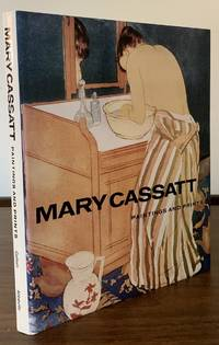 Mary Cassatt Painting And Prints