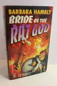 Bride of the Rat God Please Check Our Image As it May Not Match Amazon's