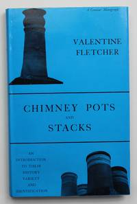 Chimney Pots and Stacks
