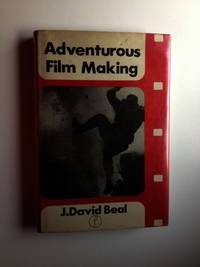 Adventurous Film Making