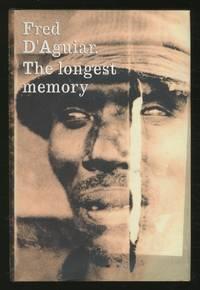 The Longest Memory
