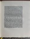 View Image 3 of 9 for Proben einiger Hausschriften der Offizin W Drugulin. Erstes Heft Inventory #CH814-388a