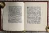 View Image 4 of 9 for Proben einiger Hausschriften der Offizin W Drugulin. Erstes Heft Inventory #CH814-388a