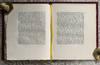 View Image 6 of 9 for Proben einiger Hausschriften der Offizin W Drugulin. Erstes Heft Inventory #CH814-388a