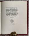 View Image 8 of 9 for Proben einiger Hausschriften der Offizin W Drugulin. Erstes Heft Inventory #CH814-388a