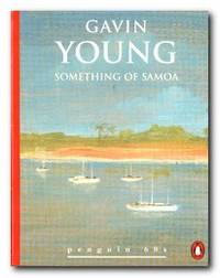 image of Something Of Samoa