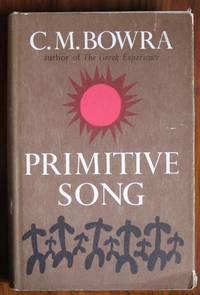 Primitive Song