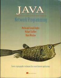 Java Network Programming