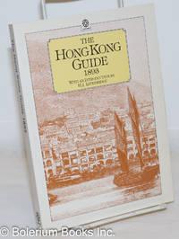 image of [Reprint of] The HongKong Guide 1883 [aka Hong Kong] With an Introduction by H.J. Lethbridge