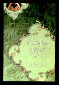 image of YinSights: A Journey into the Philosophy & Practice of Yin Yoga
