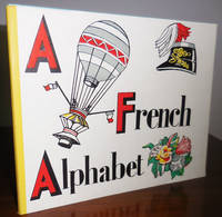 A French Alphabet