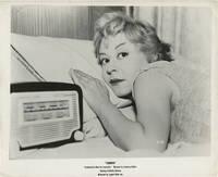 Nights of Cabiria [Cabiria] (Two original photographs from the 1957 film)
