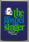 View Image 1 of 5 for THE GOSPEL SINGER Inventory #60122