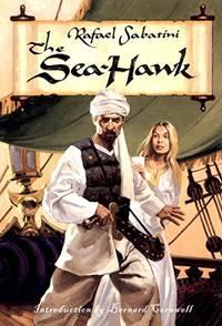 image of The Sea-Hawk