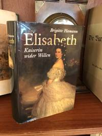 image of Elisabeth: Kaiserin wider Willen