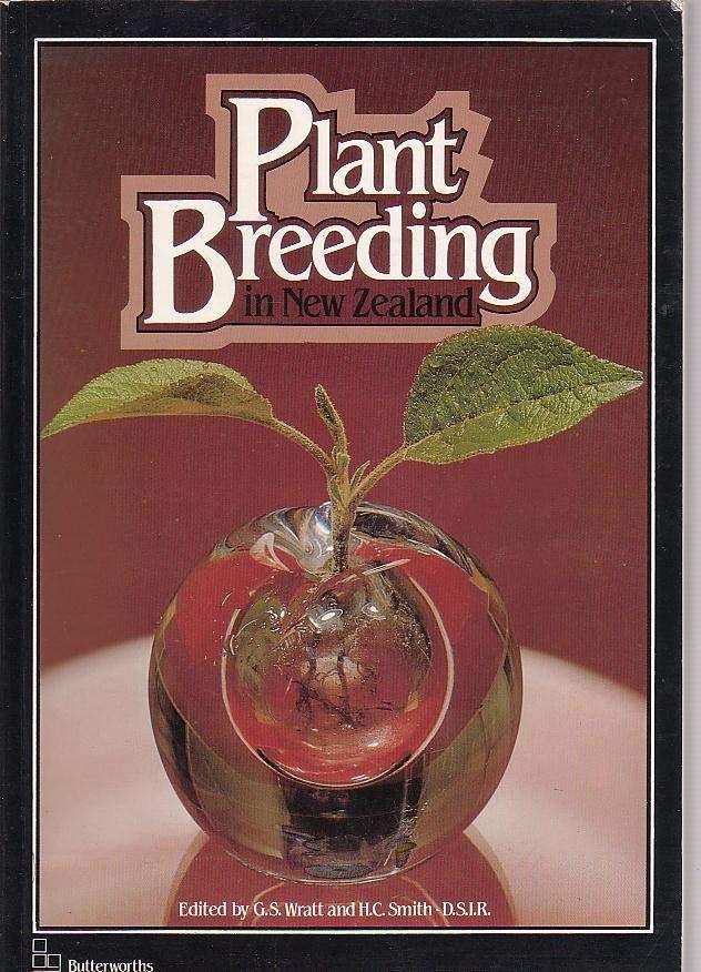 ebook plant structure a colour guide 2008