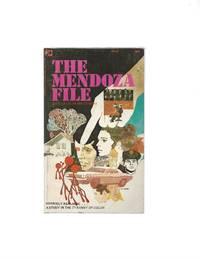 The Mendoza File