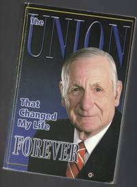 The UNION That Changed My Life Forever   -(re Local 1005 United Steelworkers of America, Hamilton, On. Canada)-