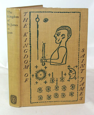 New Haven: Yale University Press, 1930. First Edition. Very good+ in tan cloth covered boards with b...