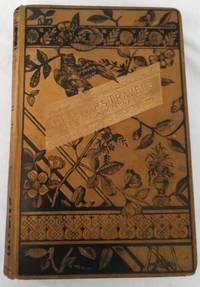 Gulliver's Travels and Baron Munchausen