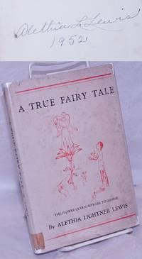 image of A True Fairy Tale