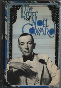 The Lyrics of Noel Coward
