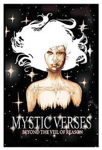 MYSTIC VERSES: Beyond the Veil of Reason