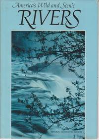 image of America's Wild and Scenic Rivers