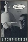 image of Mosaic: Memoirs