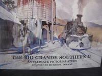 The Rio Grande Southern II