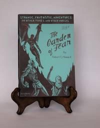 The Garden of Fear 1945