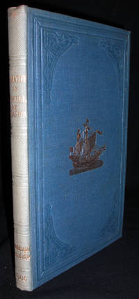 Narritive of the Proceedings of Pedrarias Davila in the Provinces of Tierra Firme or Castilla Del Oro, and of the Discovery of the South Sea and the Coasts of Peru and Nicaragua