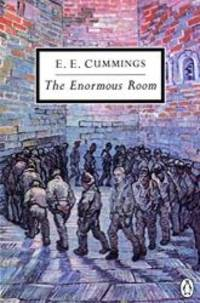 image of The Enormous Room (Classic, 20th-Century, Penguin)