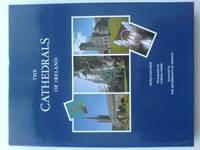 The Cathedrals of Ireland by  Peter Galloway - Paperback - from World of Books Ltd (SKU: GOR009871819)