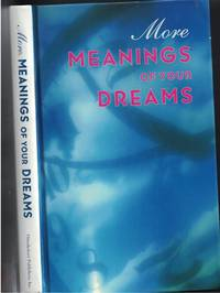 image of More Meanings Of Your Dreams