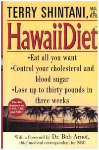 image of HAWAII DIET