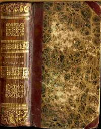 Solitude... with the Life of the Author by  John G Zimmerman - Hardcover - 1830 - from HJHurley and Biblio.com