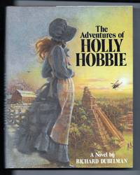 image of The Adventures Of Holly Hobbie