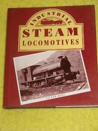 Industrial Steam Locomotives