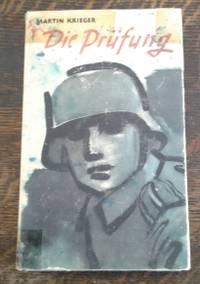 image of Die Prufung