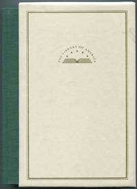 Jack London: Novels & Stories: The Call of the Wild, White Fang, The Sea-Wolf, Short Stories (The Library of America Series, Number 6)