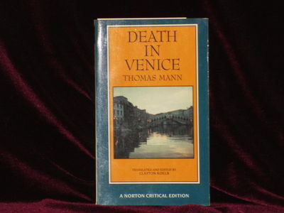 New York: W. W. Norton & Company, 1994. Wrappers. Fine. Octavo. A New Translation, Backgrounds, and ...