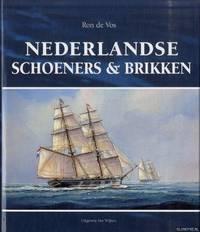 image of Nederlandse schoeners_brikken