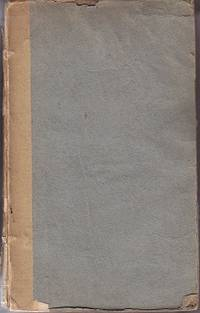 The Life of Major J. G. Semple Lisle; Containing A Faithful Narrative of His Alternate Vicissitudes of Splendor and Misfortune, Written By Himself