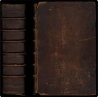 Biblia, das ist: Die ganze Heilige Schrift Alten und Neuen Testaments nach der deutschen Uebersetzung von Doctor Martin Luther.