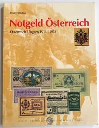image of Notgeld Österreich: Österreich-Ungarn 1914-1918